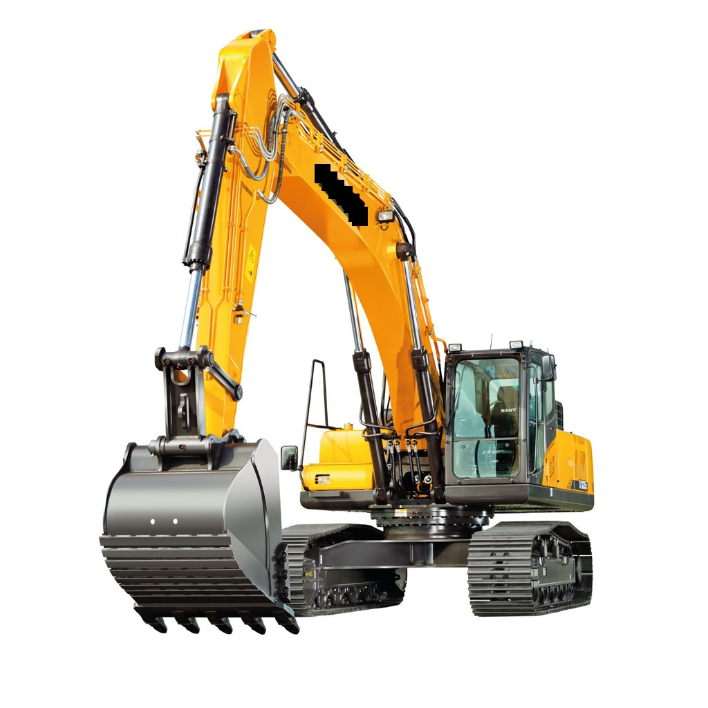 SKL Equipment: Distributors of Heavy Machinery Parts in India